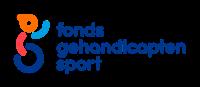 Fond Gehandicaptensport