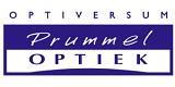 Sponsor in beeld: Kinderbrillenweken bij Prummel