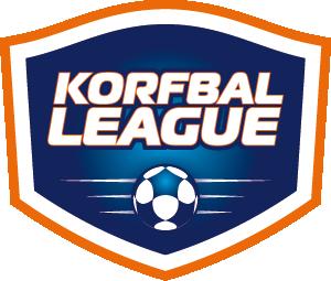 Ben jij de grootste Korfbal League kenner?